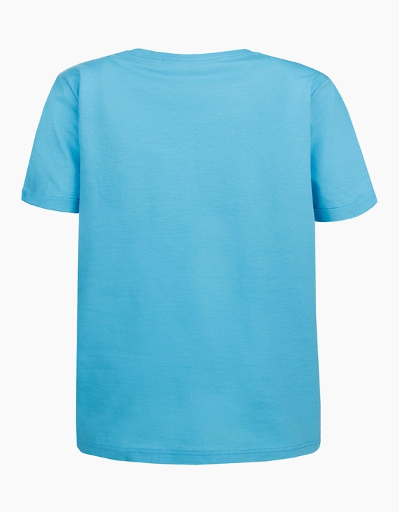"Tom Tailor Boys T-Shirt ""Surfer Mania""   ADLER Mode Onlineshop"