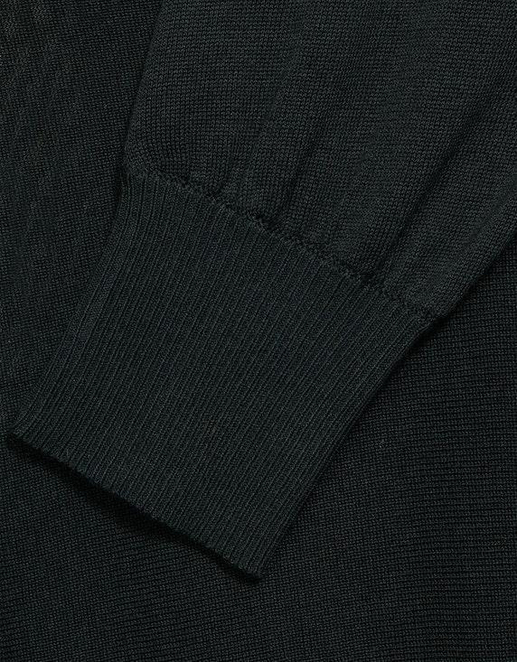 Street One Feinstrick-Pullover mit Fledermausärmeln | ADLER Mode Onlineshop