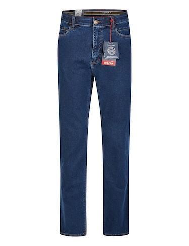 Produktbild zu 5-Pocket Jeans Superstretch von Suprax