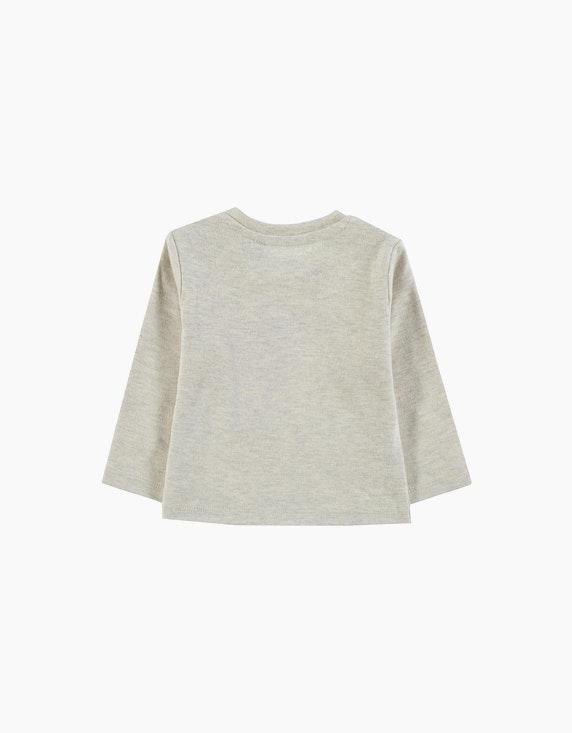 Tom Tailor Baby Boys Shirt   ADLER Mode Onlineshop