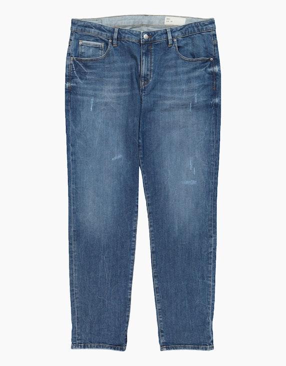 Esprit Stretch-Jeans, CURVY | ADLER Mode Onlineshop