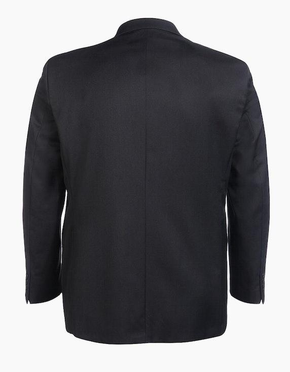 Big Fashion Baukasten-Sakko Comfort Fit | ADLER Mode Onlineshop