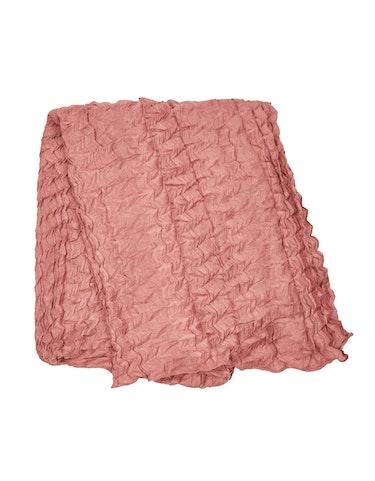 Produktbild zu Crash-Schal von Bexleys woman