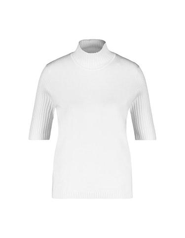 Produktbild zu 1/2 Arm Pullover von Gerry Weber Collection