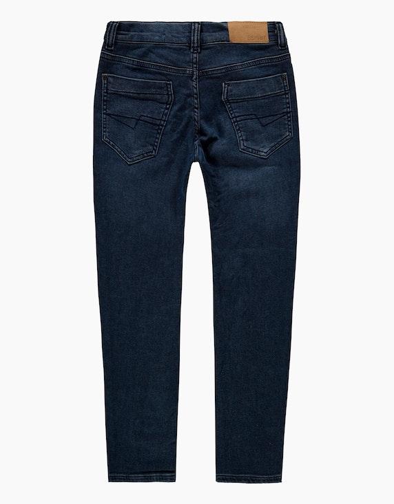 Esprit Boys Jeans mit verstellbarem Bund | ADLER Mode Onlineshop
