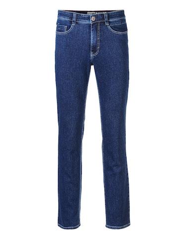Produktbild zu Jeanshose