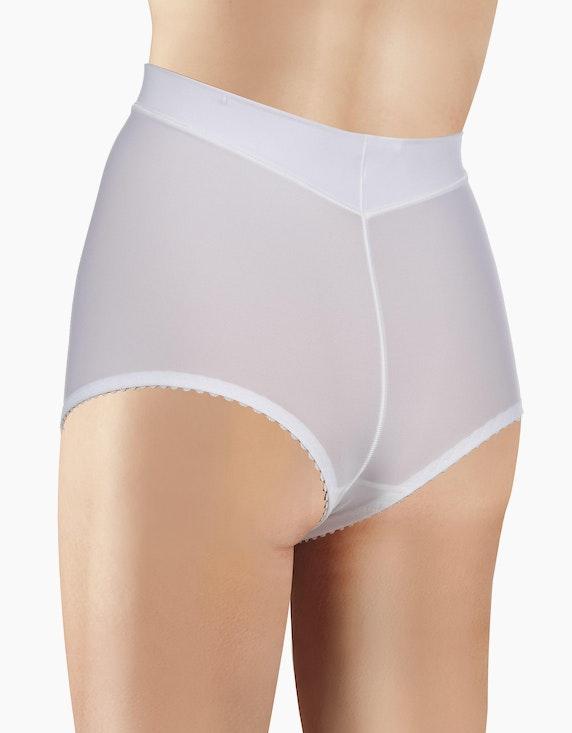 Triumph Panty Nancy | ADLER Mode Onlineshop
