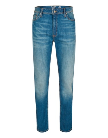 Produktbild zu 5-Pocket Jeans mit Stretchanteil von Eagle Denim