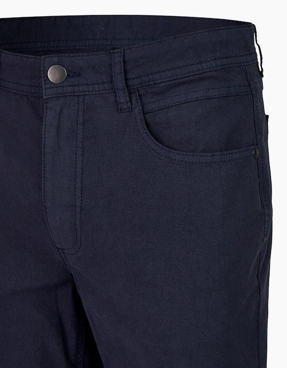Bexleys man 5-Pocket Power Stretch Hose | ADLER Mode Onlineshop