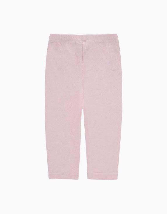 Tom Tailor Baby Girls Leggings | ADLER Mode Onlineshop