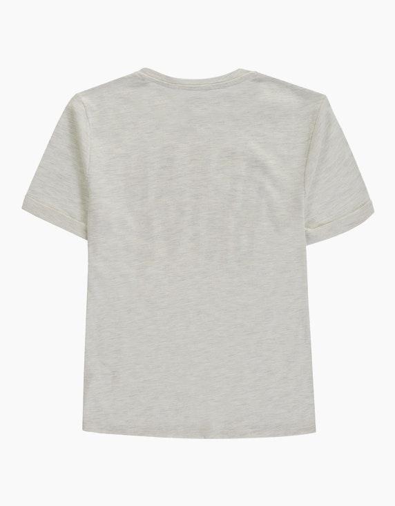 """Tom Tailor Boys T-Shirt """"Ocean Drive""""   ADLER Mode Onlineshop"""