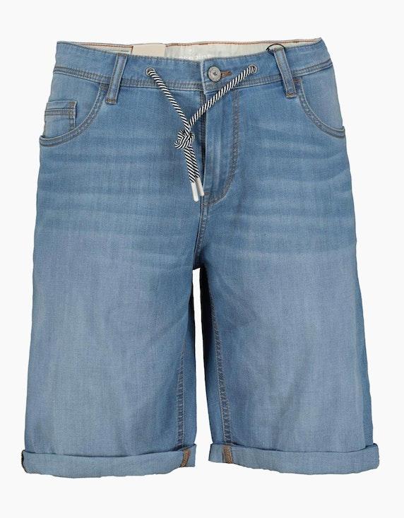 "Redpoint Jeans-Bermuda ""Markham"" | ADLER Mode Onlineshop"