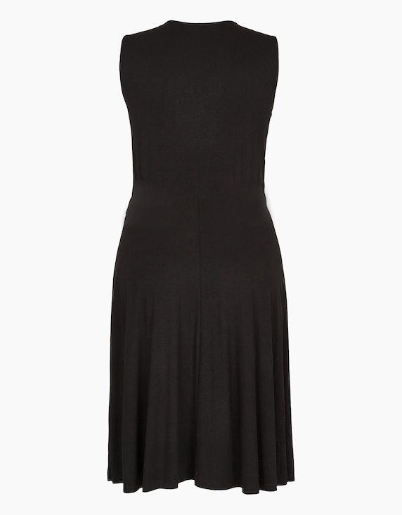 Viventy Jerseykleid mit Cache-Coeur-Ausschnitt | ADLER Mode Onlineshop