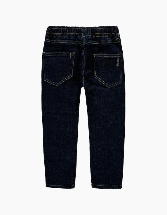 Esprit Mini Boys Stretch-Jeans mit Gummibund | ADLER Mode Onlineshop