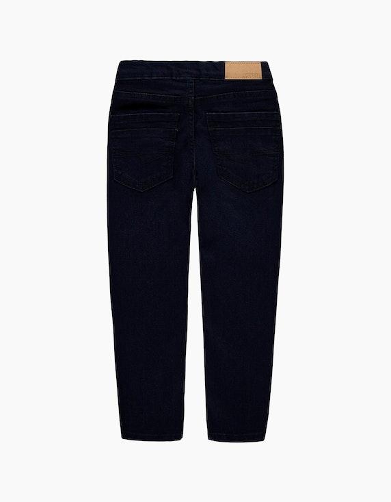 Esprit Mini Boys Stretch-Jeans aus Baumwoll-Mix | ADLER Mode Onlineshop