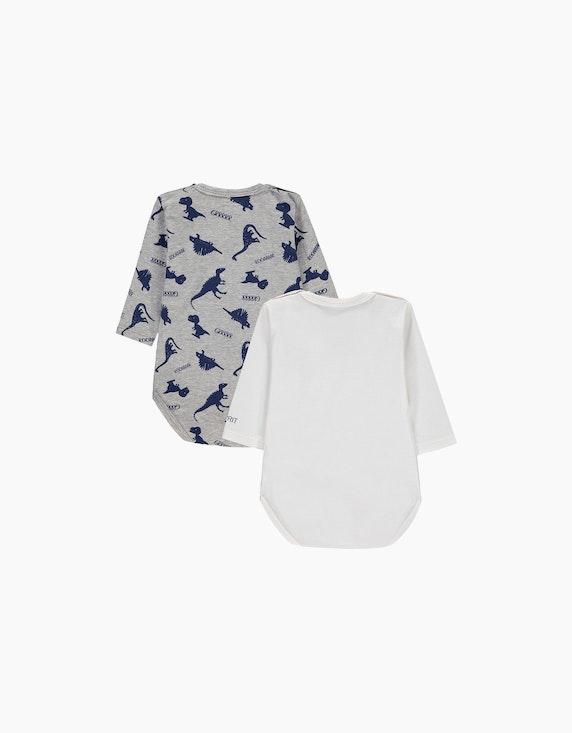 Esprit Baby Boys Body im 2er-Pack   ADLER Mode Onlineshop
