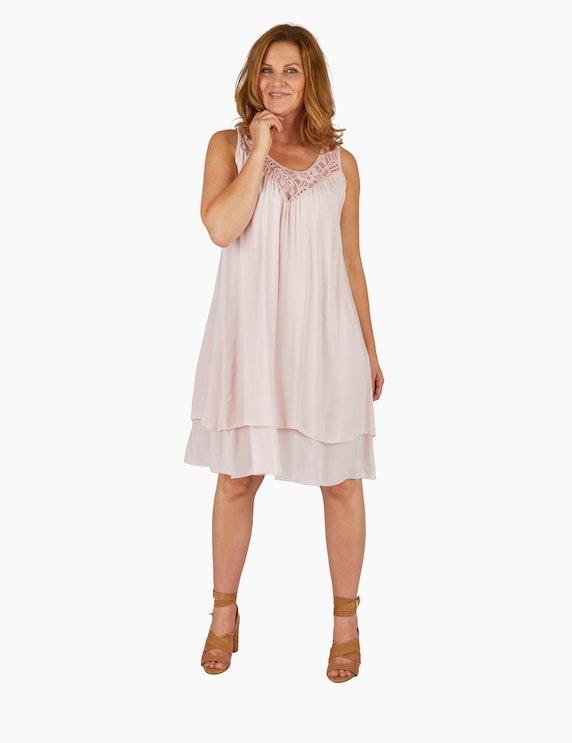 Tamaris Sandale in Rosa   ADLER Mode Onlineshop