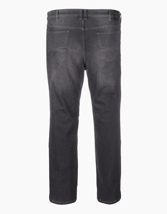 Paddock´s 5-Pocket Jeans Motion Comfort | ADLER Mode Onlineshop