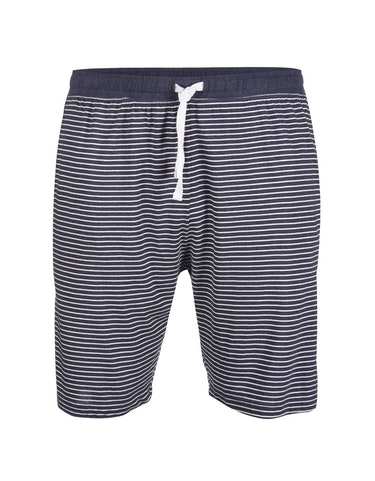 Produktbild zu Pyjamahose von Ceceba