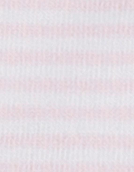 Esprit Baby Girls Mütze mit Tuch | ADLER Mode Onlineshop