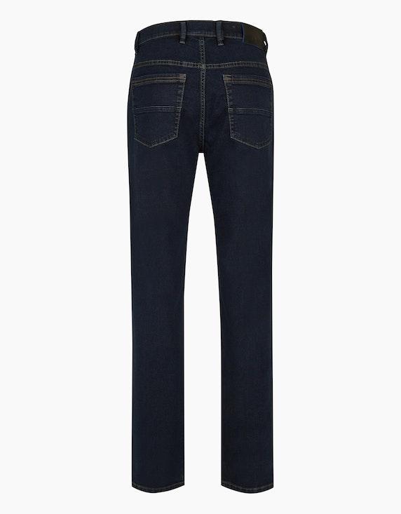 Eagle No. 7 5-Pocket-Jeans SuperFlex | ADLER Mode Onlineshop