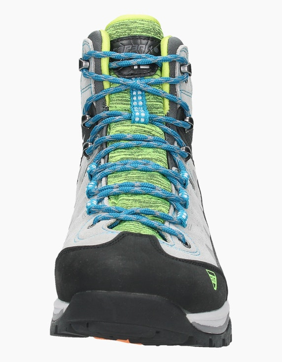 Icepeak Outdoor Boot | ADLER Mode Onlineshop