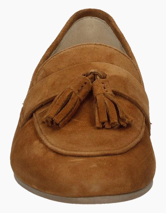 Sansibar Loafer   ADLER Mode Onlineshop