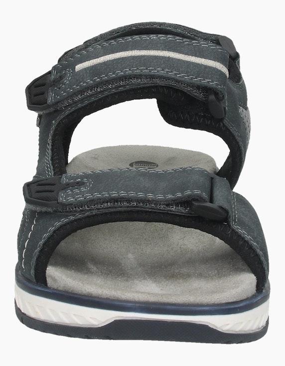 Bama Sandale   ADLER Mode Onlineshop