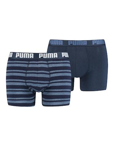 Produktbild zu Retroboxer 2er Pack von Puma