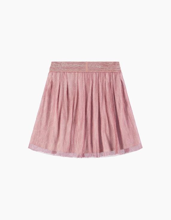 Tom Tailor Mini Girls Plissee-Rock | ADLER Mode Onlineshop