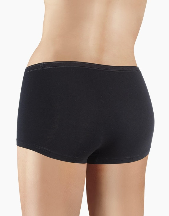 Speidel Panties 2er Pack | ADLER Mode Onlineshop