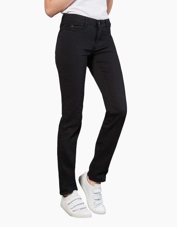 "MAC Jeans ""Dream"" | ADLER Mode Onlineshop"