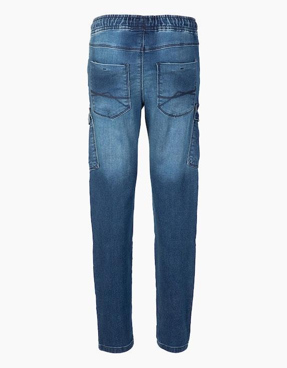Stooker Boys Jogger-Jeans | ADLER Mode Onlineshop