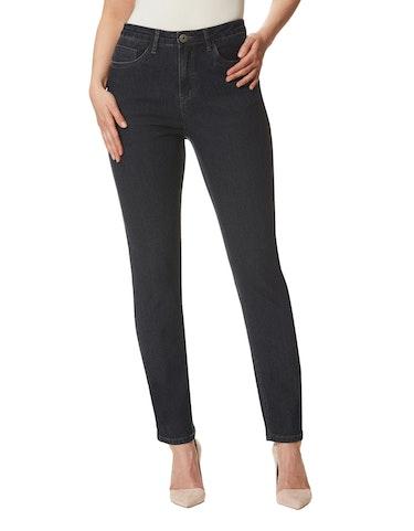 Hosen - Jeans Nizza, 031013  - Onlineshop Adler