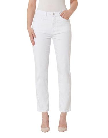 Hosen - Jeans Nizza, 031039  - Onlineshop Adler