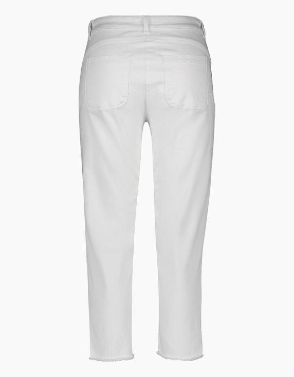 Gerry Weber Collection 3/4 Jeans | ADLER Mode Onlineshop