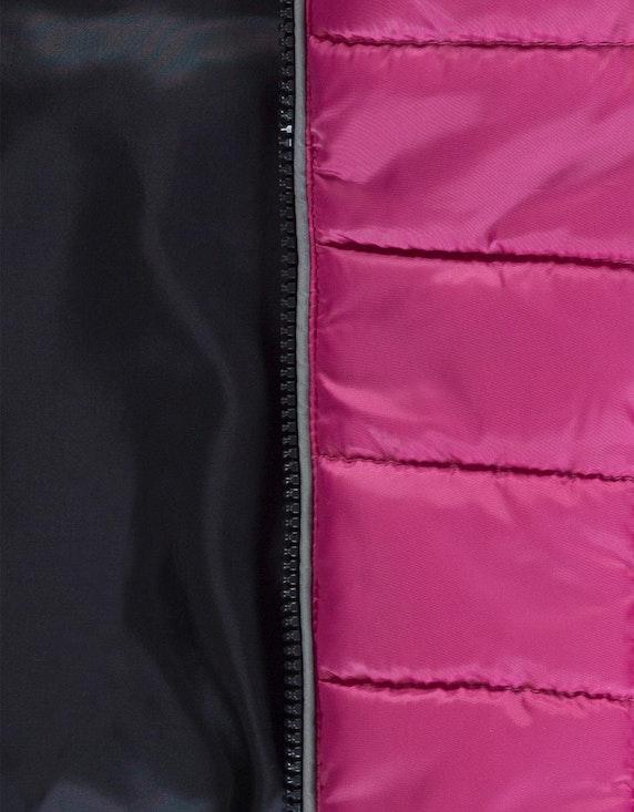 Esprit Mini Girls Steppjacke mit Kapuze | ADLER Mode Onlineshop