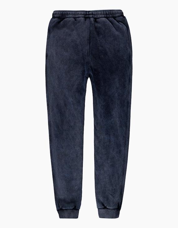 Esprit Boys Jogginghose im Washed-Look | ADLER Mode Onlineshop