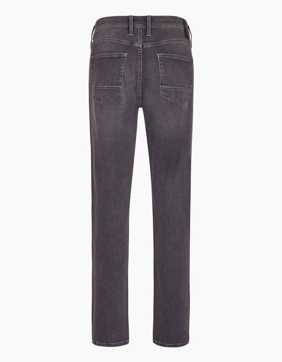 Eagle Denim Jeans im 5-Pocket-Style | ADLER Mode Onlineshop