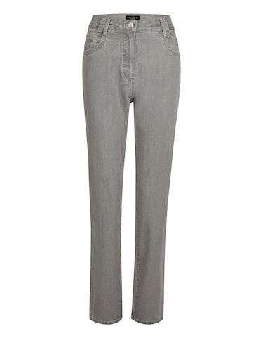 Hosen - Jeans Sandra, 645003  - Onlineshop Adler