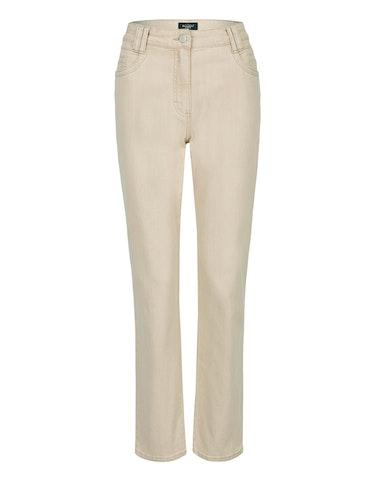 Hosen - Jeans Sandra, 645013  - Onlineshop Adler