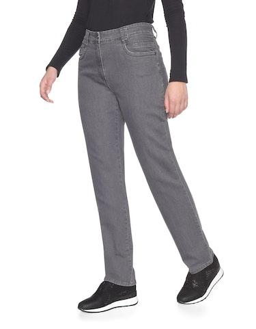 Hosen - Jeans Sandra, 645050  - Onlineshop Adler