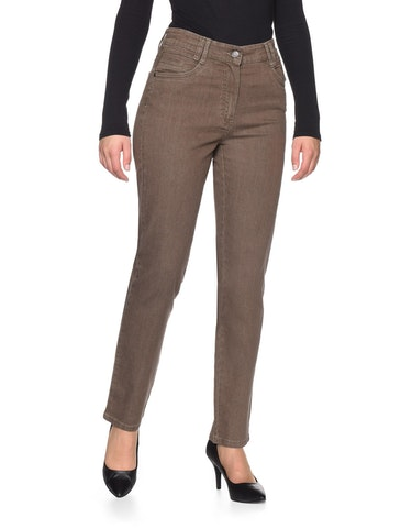 Hosen - Jeans Sandra, 645051  - Onlineshop Adler