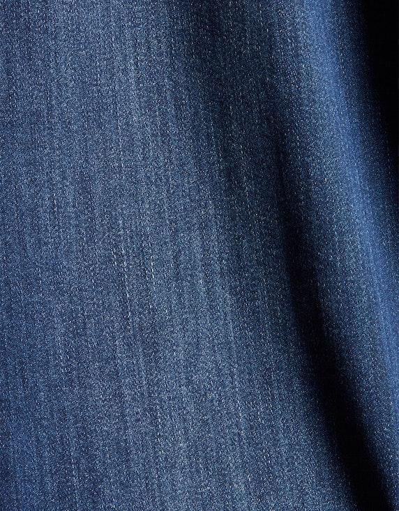 Esprit Denim-Jeanshose, Skinny, CURVY | ADLER Mode Onlineshop