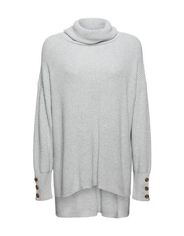 Produktbild zu Rollkragen-Pullover von Esprit