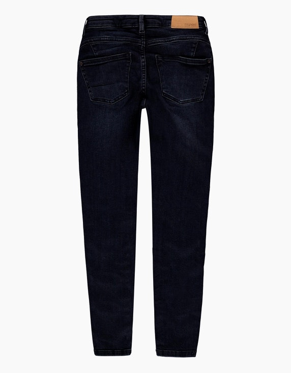 Esprit Girls Jeans | ADLER Mode Onlineshop