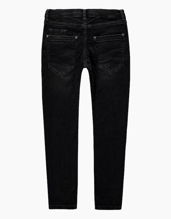 Esprit Boys Jeans | ADLER Mode Onlineshop