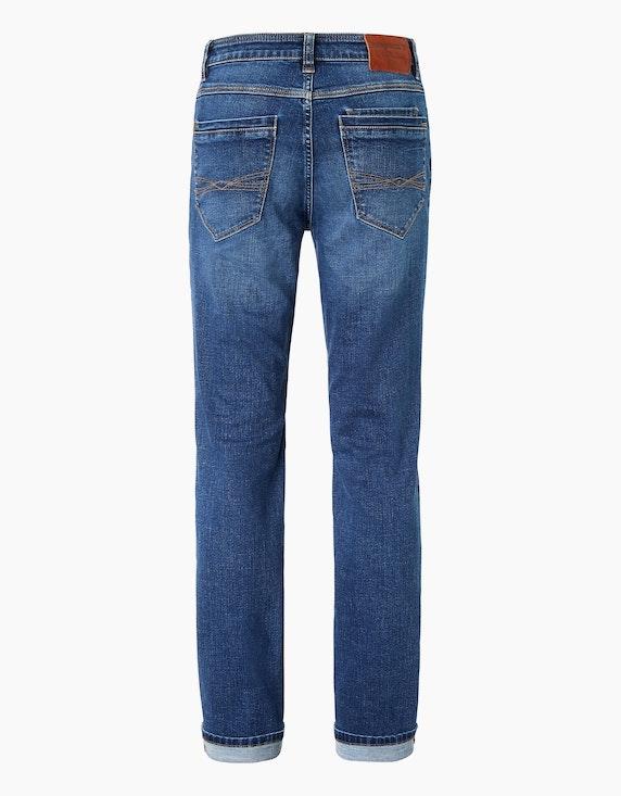 Paddock´s 5-Pocket Jeans Ranger | ADLER Mode Onlineshop