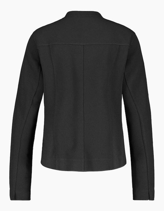 Gerry Weber Collection Kurzblazer | ADLER Mode Onlineshop