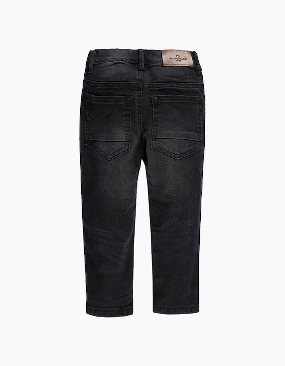 Tom Tailor Mini Boys 5-Pocket-Stretchjeans | ADLER Mode Onlineshop